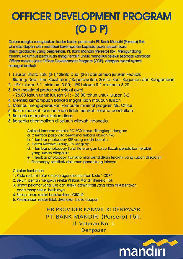 Info Cpns Sumatera Utara Info Lowongan Cpns 2016 Terbaru Honorer K2 Terbaru Agustus Bali Januari 2012 Terbaru Mei 2015 Info Cpns 2015 And Bumn 2015