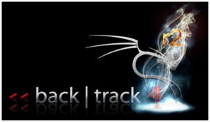 BackTrack 4 Release 2