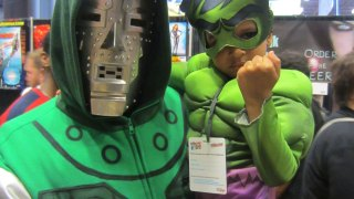 NYCC_Dr_Doom_Hulk
