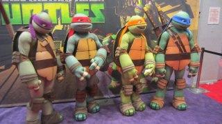 NYCC_Ninja_Turtles_TMNT