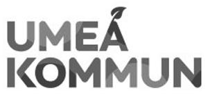Umea Kommun