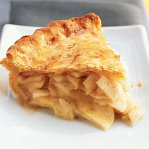 Pie shaped Lots