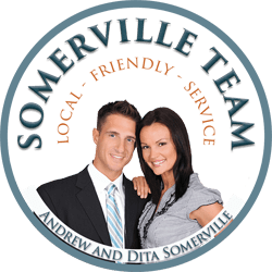 Somerville Team - Guelph Real Estate - Home Buying