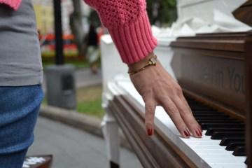 """Tragegurt Klavier"""" border="""