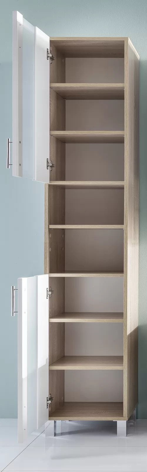 Badezimmer Hochschrank Willhaben Kommode Bad Wei Good Affordable Kommode Cm Breit Wei Elegant