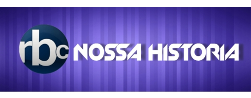 NOSSAHISTORIAr