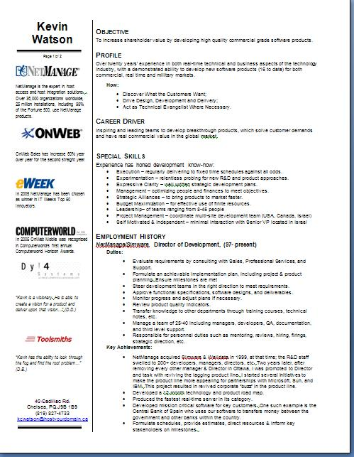 chef resume exles free could you hold on its big