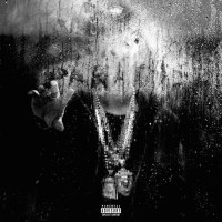 "Album of the Week: ""Dark Sky Paradise"" by Big Sean"