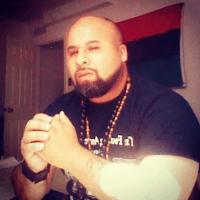 IIourshow Uncut Interview : WITH BROTHER IZ THE TRUTH OF GUERRILLA REPUBLIK