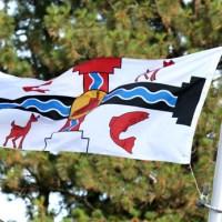 FRACK OFF LNG TOUR – Secwepemc Territory