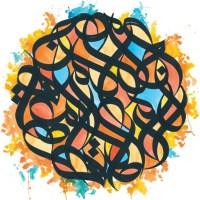 Brother Ali – Own Light (What Hearts Are For) [Official Audio]