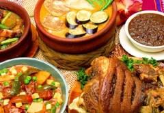 SRC: https://en.wikipedia.org/wiki/List_of_Philippine_dishes
