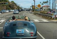 Soruce: Eric DemarcqPacific Coast Higway - California