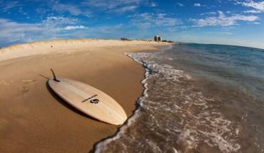 Perth Beaches Australia