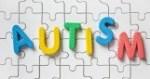 Mengenal Lebih Dekat Seksualitas Remaja Dengan Autisme