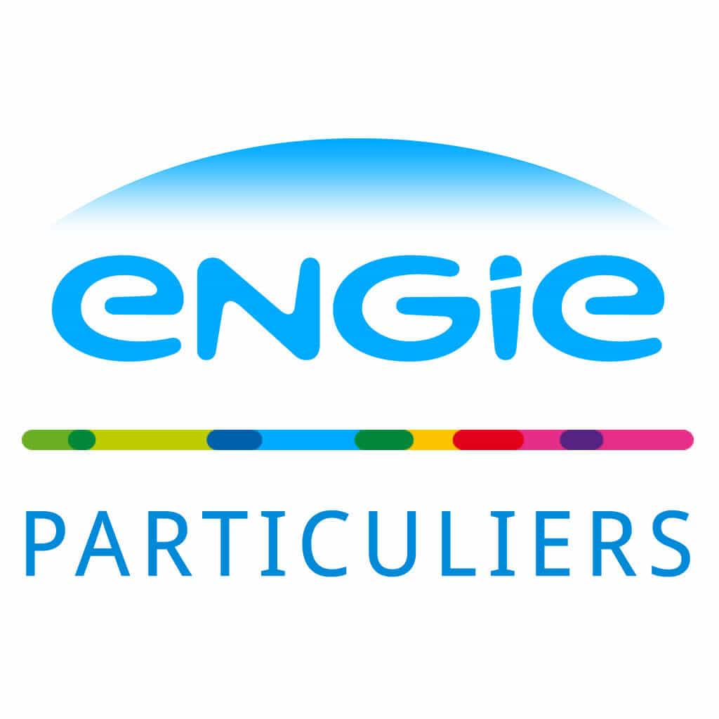 Engie Isolation Partenaires Gueudry Constructions