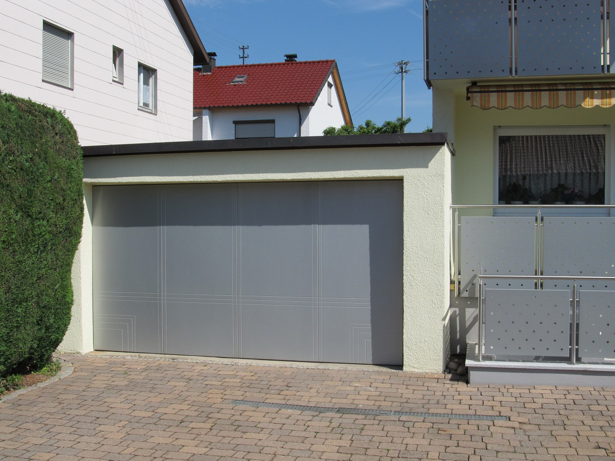 Garage Renovieren Güwa Ideas For Doors And Gates