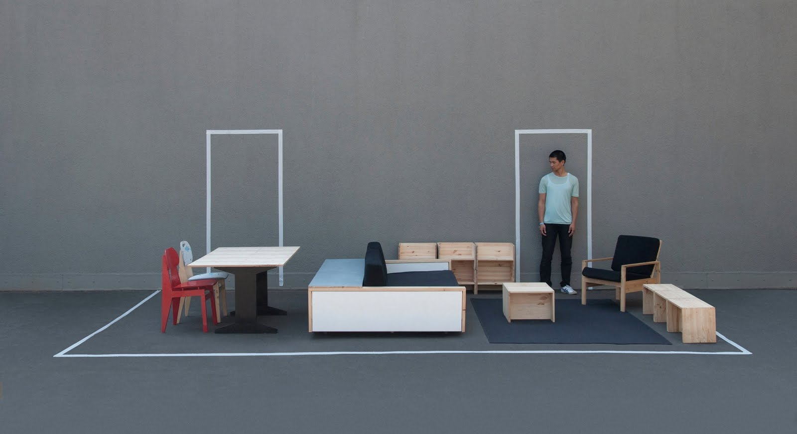 Design Möbel Frankfurt Hartz Iv Möbel It S Not About Furniture It S About The Quality