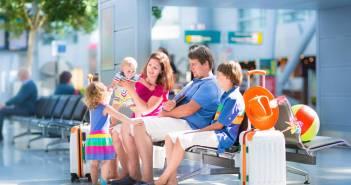 Family-Travel2