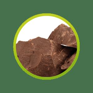 pasta-cacao