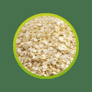 quinua-hojuelas