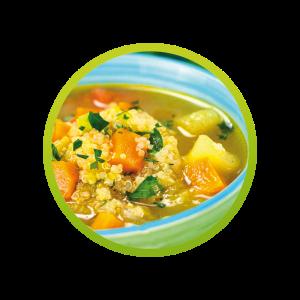 sopa-deshidratada-quinua