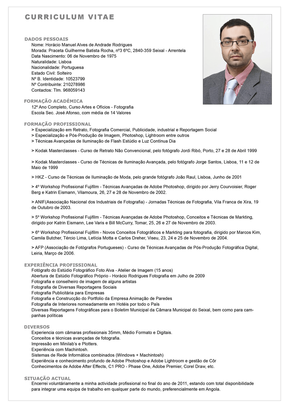 Call Center Resume Without Experience Text Resume Builder P G