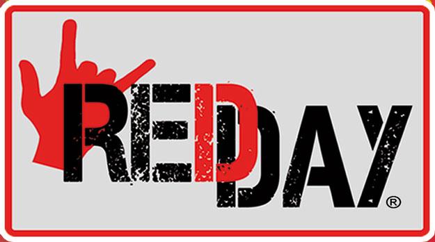 rp_logo_web.jpg