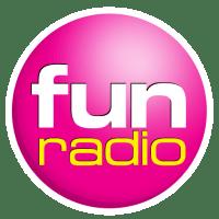CIERRA FUN RADIO ESPAÑA (ACTUALIZADO - FUN RADIO NO CIERRA, SE TRANSFORMA)