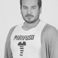 CHART INVITADO ABRIL 2014 - SNOW DJ