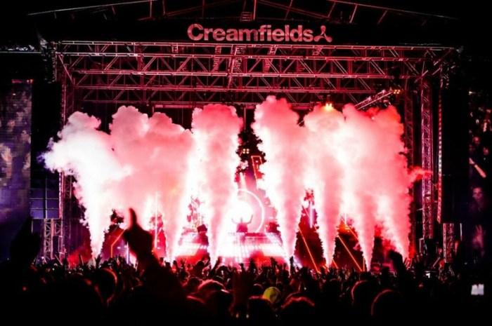 rp_creamfields-19212-800x531.jpg