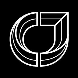 carlos jean logo