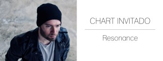 chart-invitado-resonance