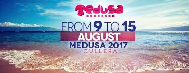 medusa-sunbeach-2017