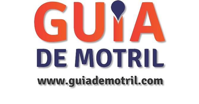 Guía de Motril, Costa Tropical de Granada, Andalucía, España.