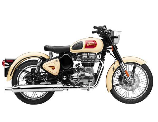 Classic500 Royal Enfield