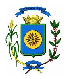 Escudo cantón de Vlaverde Vega