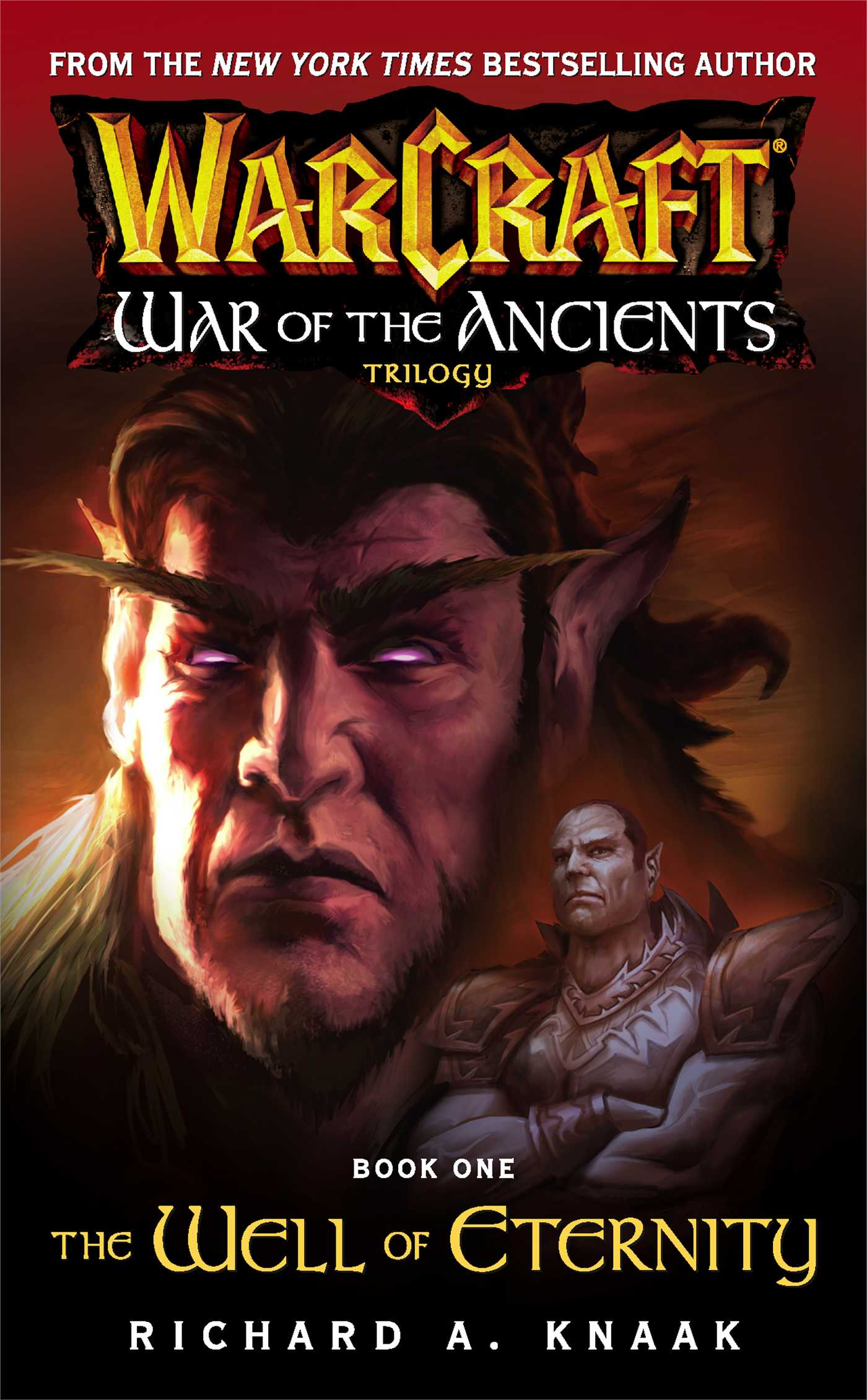 Descargar Libros Warcraft Guía De Lectura World Of Warcraft Novelas Y Cómics Guías De