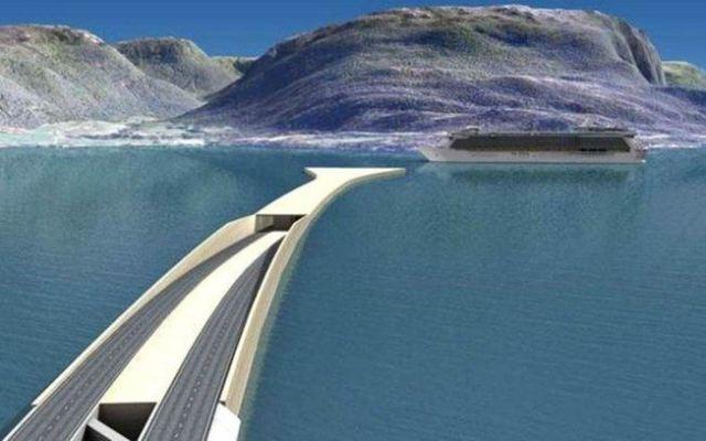 Foto: Governo da Noruega