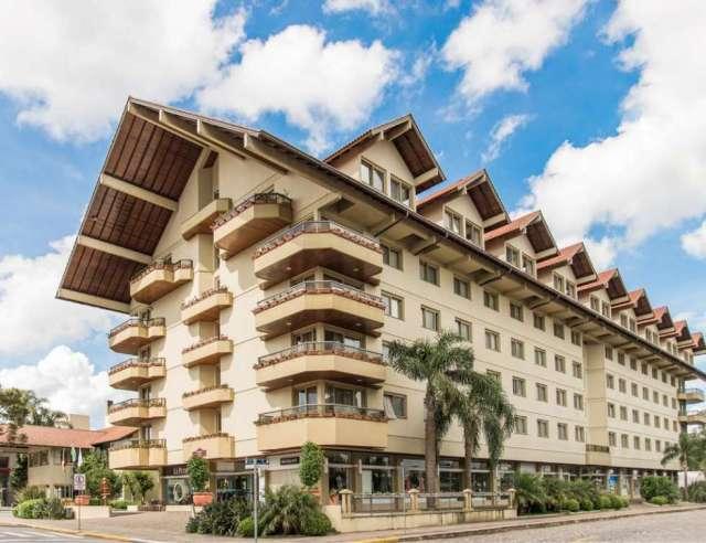 dall-onder-grande-hotel