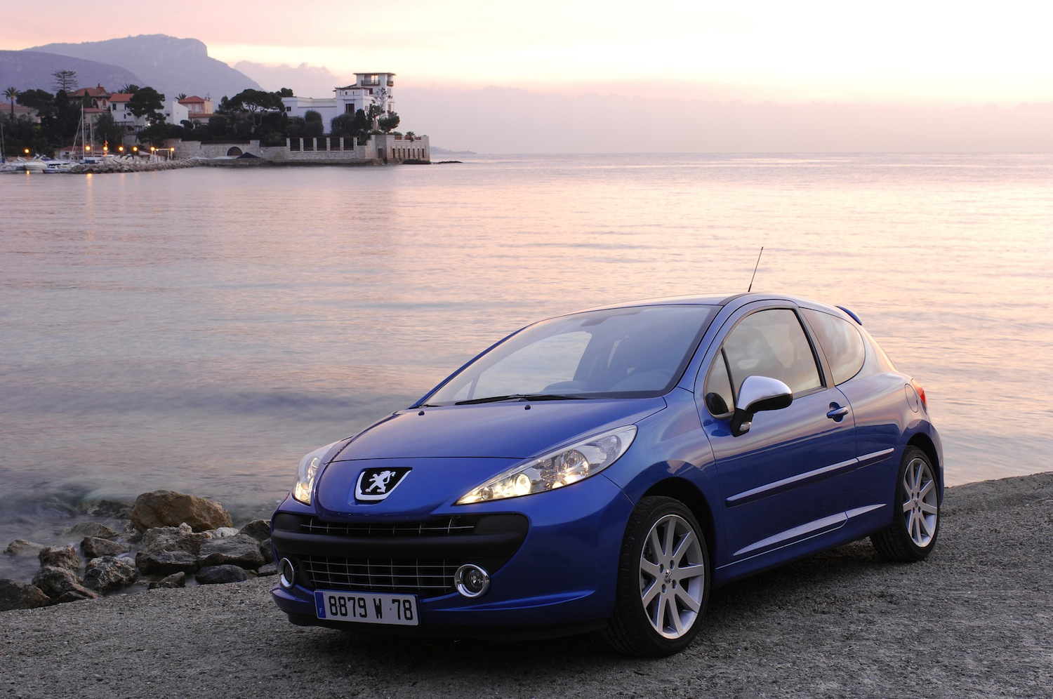 Prix 207 Occasion Index Of Wp Content Uploads Photo Gallery Peugeot 207 Rc