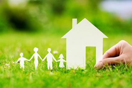 Les dépenses pour la construction de votre maison - Cout Annexe Construction Maison