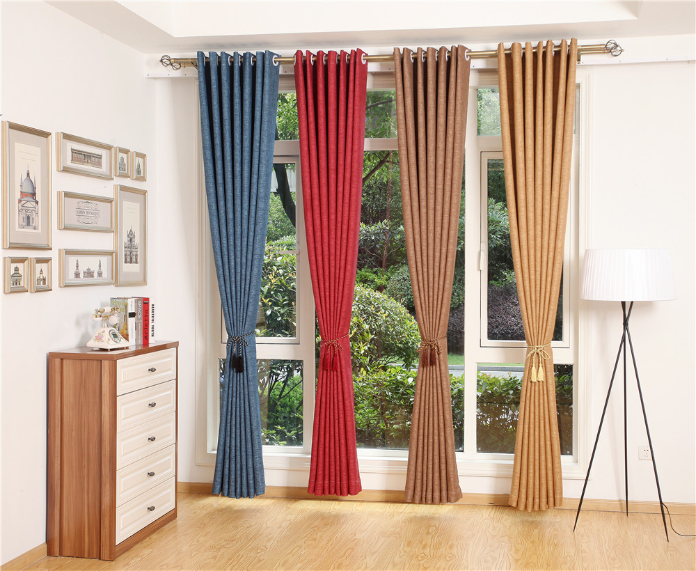 China Blue Curtains China Blue Linen Curtains China Blue Linen Curtains Shopping