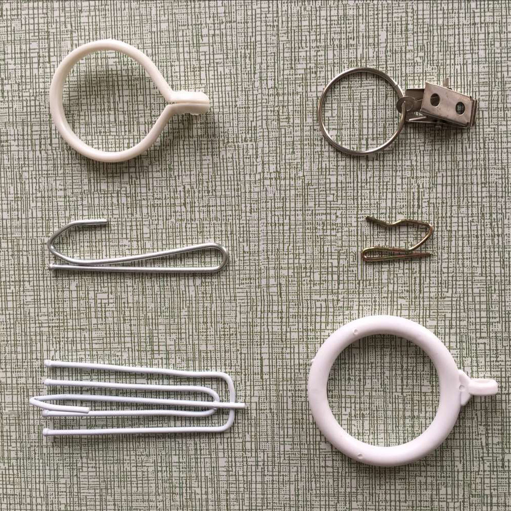 Curtain Clip Hooks China Cock Ring Hook China Cock Ring Hook Shopping Guide At