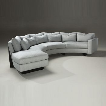 China Modern Curved Sofa, China Modern Curved Sofa Shopping Guide at - contemporary curved sofa