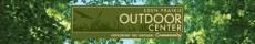 Eden Prairie Outdoor Center
