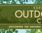 Eden Prairie Outdoor Center