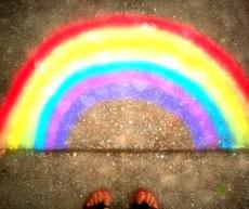 rainbowbright.jpg