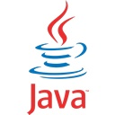 Java Portable for your Thumb Drive [PortableApps & Portable OpenOffice]