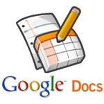 Updates for Google Docs